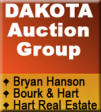 Dakota Auction Group